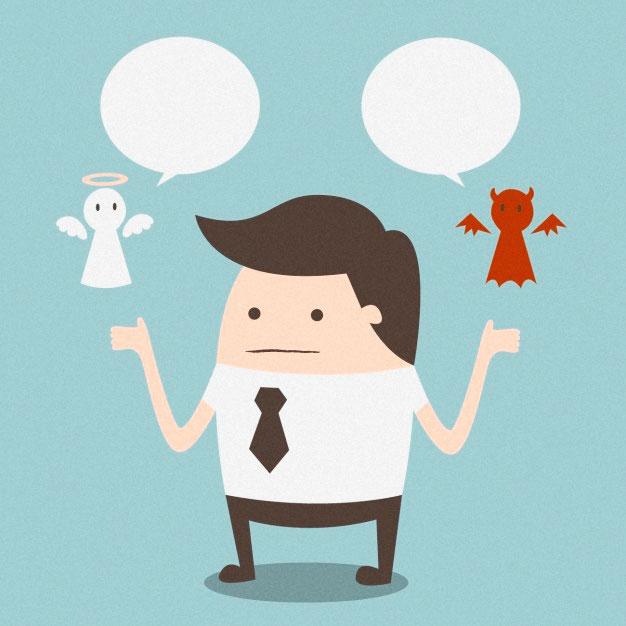 Генератор клиентов. ПРАКТИКА ПОЗИЦИОНИРОВАНИЯ. Придумывайте основания для согласия, решения, покупки
